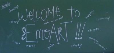 cropped-emoart-blackboard2.jpg